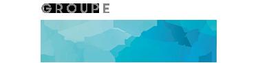 Logo Enygea